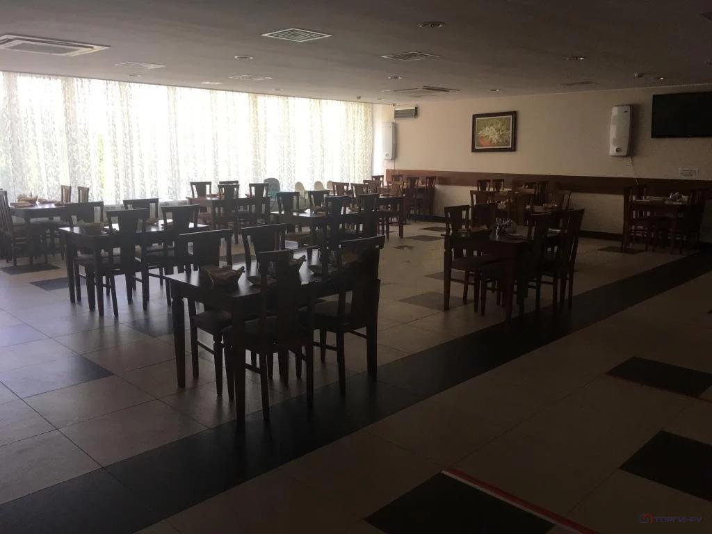 Продажа готового бизнеса, Большое Кропотово, Каширский район, . - Фото 6