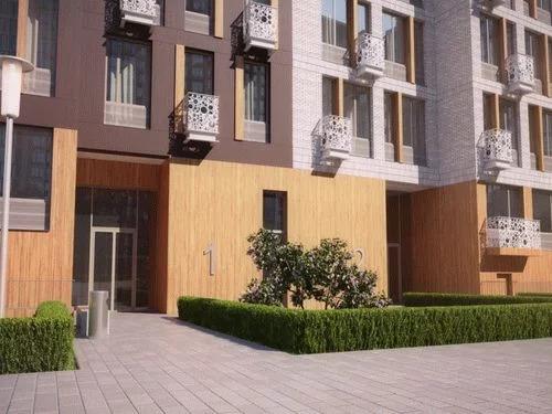 Продажа квартиры, м. Алексеевская, Ул. Маломосковская - Фото 8