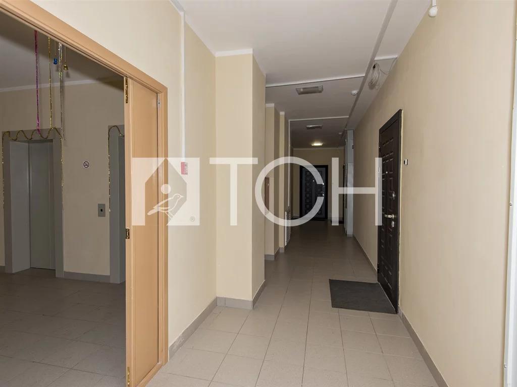 1-комн. квартира, Мытищи, ул Институтская 2-я, 26 - Фото 19
