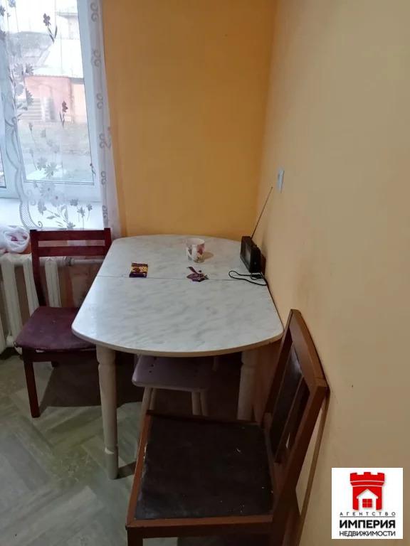 Продажа квартиры, Бавлены, Кольчугинский район, Лесной пер. - Фото 9