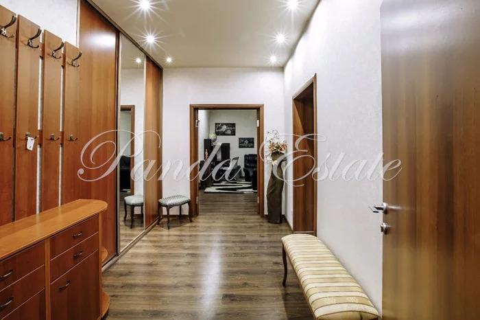 Продажа квартиры, м. Менделеевская, Ул. Миусская 1-я - Фото 8