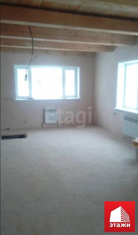 Продам 2-этажн. дачу 110 кв.м. Пенза - Фото 4