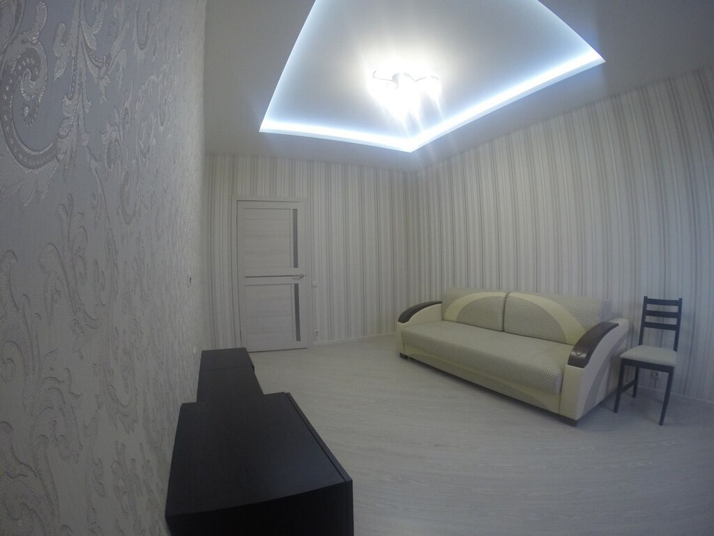 Новая однокомнатная квартира в монолитном доме - Фото 10