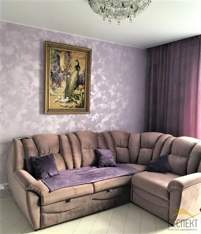 Продажа квартиры, Балашиха, Балашиха г. о, Бояринова ул - Фото 4