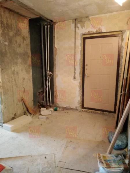 Продается квартира г.Щелково, улица Комсомольская - Фото 4