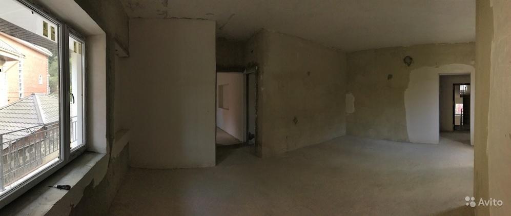 3-к квартира, 85 м, 2/4 эт. - Фото 10