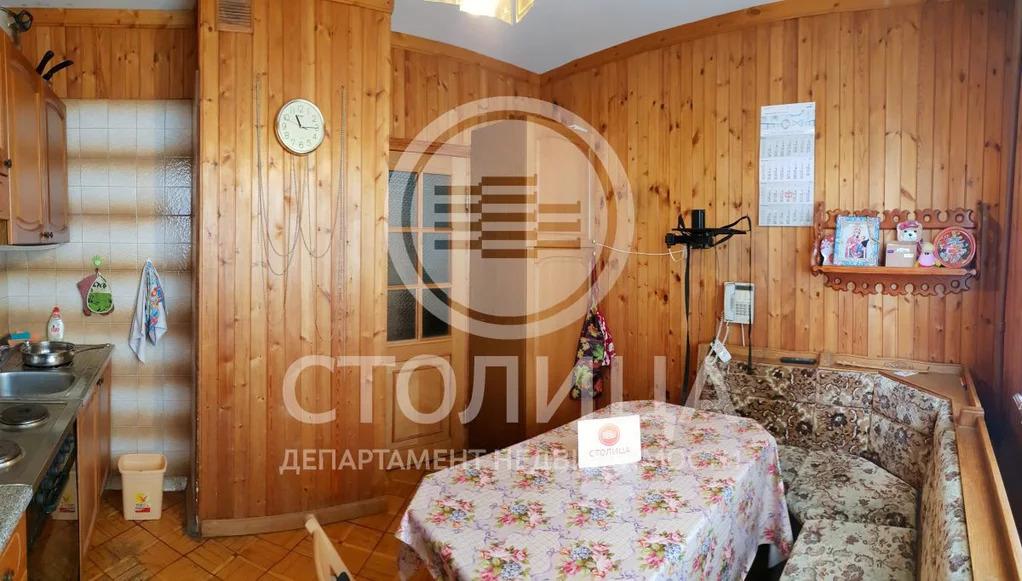 Бульвар Дмитрия Донского, 2к1, 2к - Фото 7