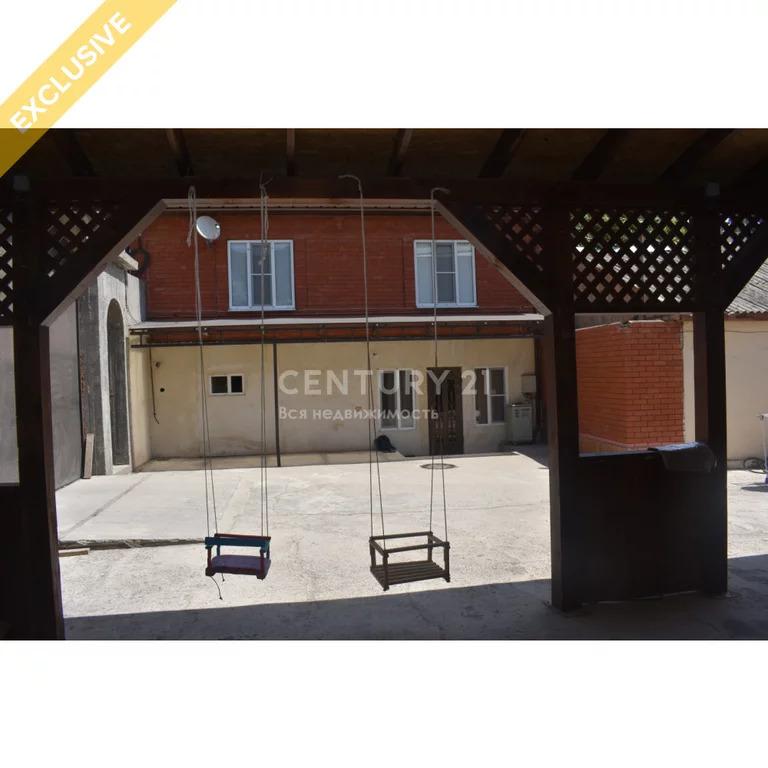 Продажа частного дома по ул. Аз. Алиева 6-й проезд, 300 м2 - Фото 7