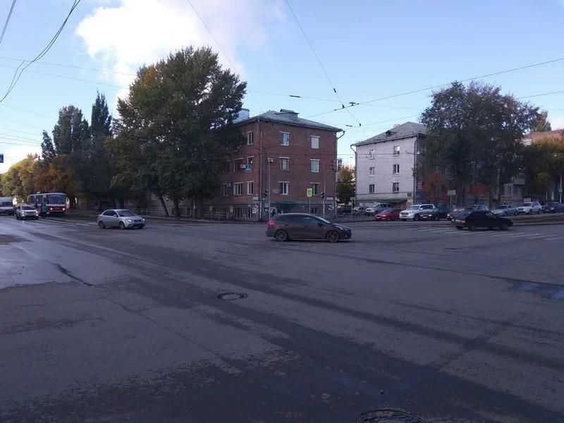 Аренда торгового помещения, Самара, Ул. Ново-Вокзальная - Фото 0