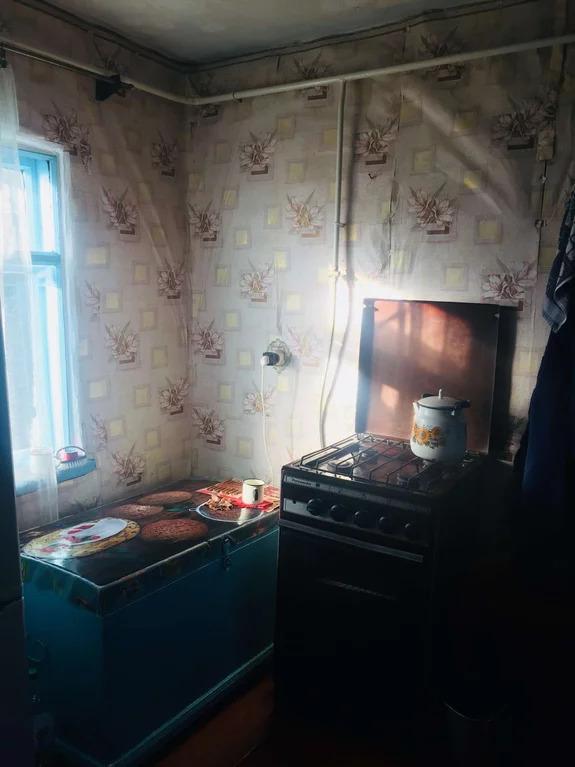 Аренда дома, Каширское, Каширский район, Ул. 17 Партсъезда - Фото 5