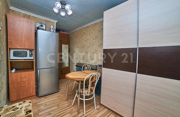 Продается 1к.кв, г. Петрозаводск, Пушкинская - Фото 8