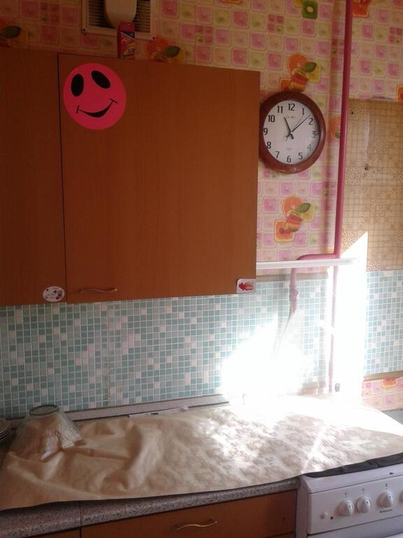 Сдаю 2к.квартиру на пр. Королева 11а - Фото 9
