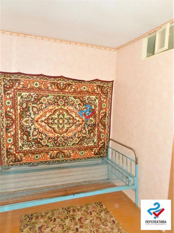 Продажа квартиры, Брянск, Ул. Дружбы - Фото 4