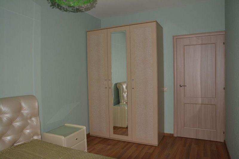 Продается 2-к Квартира ул. Мнёвники - Фото 4