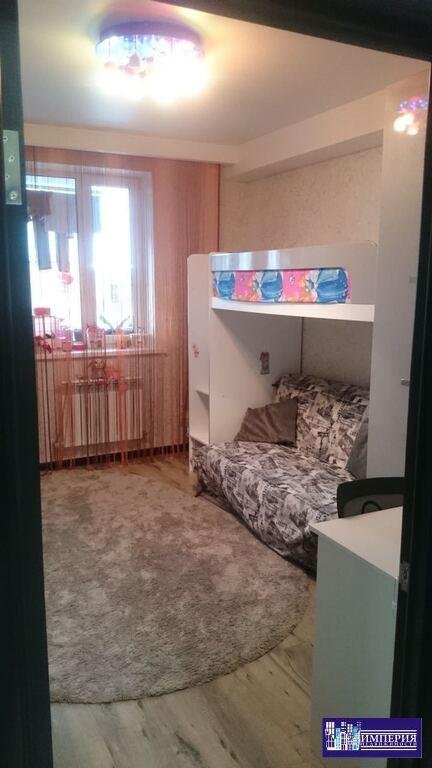 Квартира 3-х комнатная с супер ремонтом - Фото 24