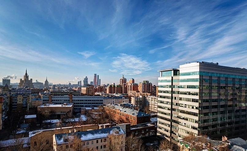 "ЖК ""Сады Пекина""- Penthouse, 177 кв.м, 13/13 этаж, 1 корпус, 5 спален - Фото 21"