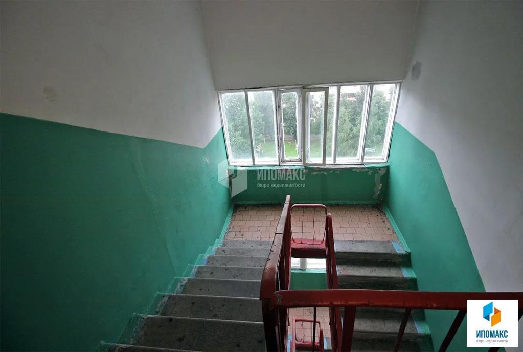 3-к квартира, 56 м, 9/9 эт. - Фото 8