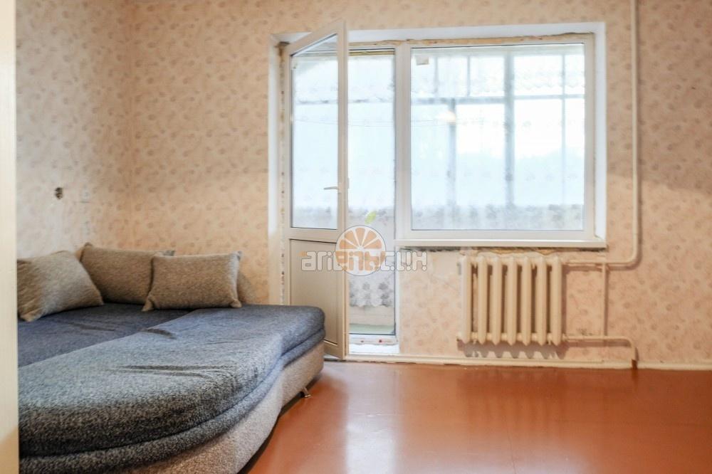 1-комн. квартира - Фото 8