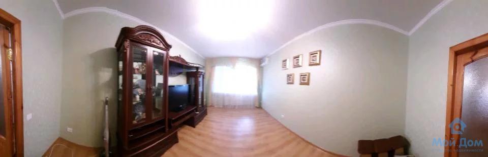 Продажа квартиры, Симферополь, Ул. Маршала Жукова - Фото 2
