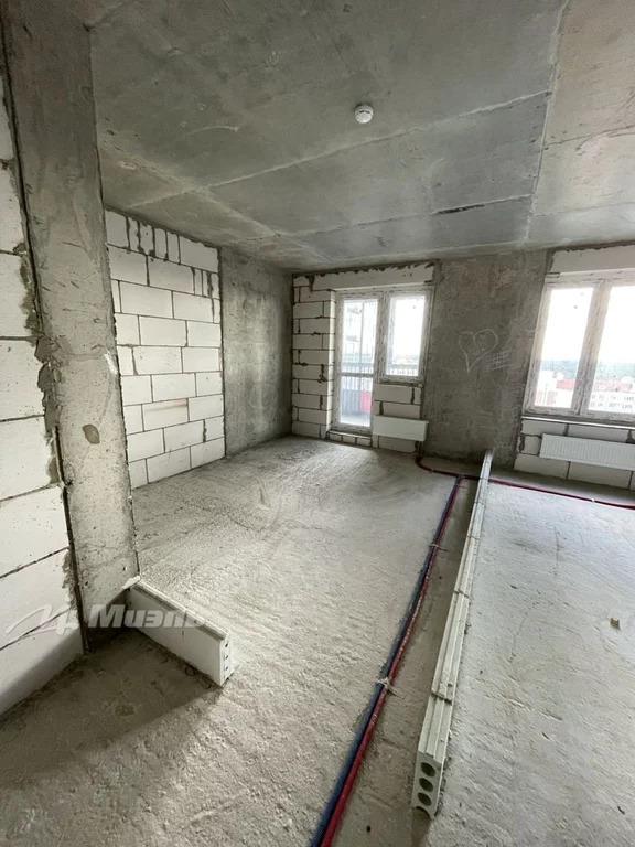 Продажа квартиры, Королев, Ул. Пионерская - Фото 4