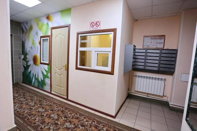 Продажа квартиры, Якутск, Ул. Ярославского - Фото 17