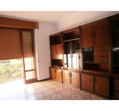 Продается квартира в Селлия Марина, Калабрия, Италия - Фото 6