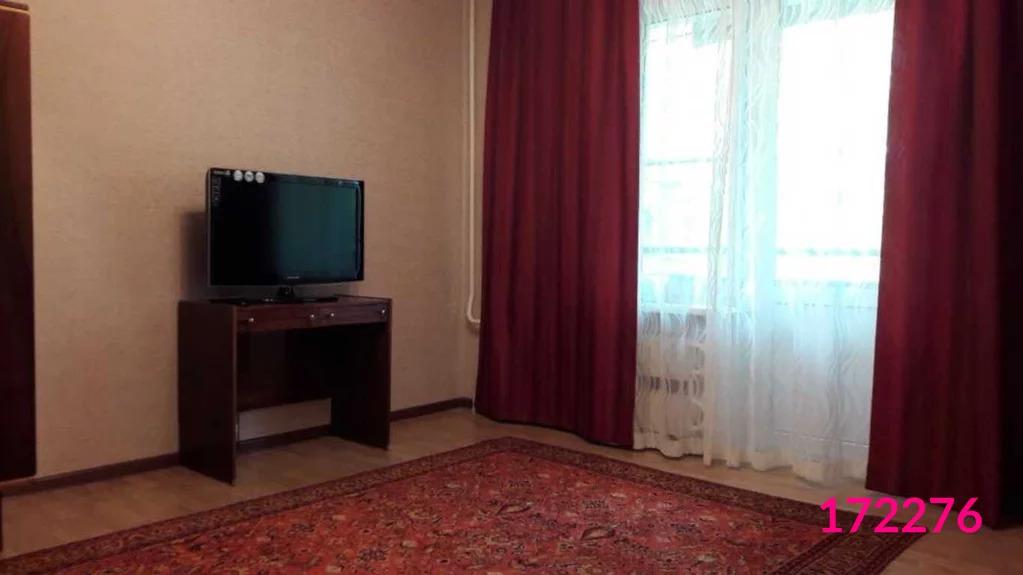 Продажа квартиры, Ул. Зои и Александра Космодемьянских - Фото 4