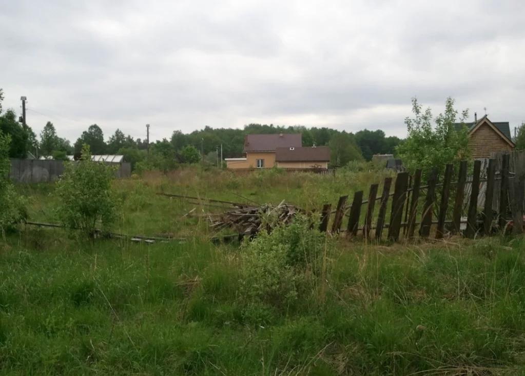 Продается участок. , Киевский рп, - Фото 4