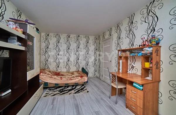 Светлая и уютная 1 комнатная квартира - Фото 6