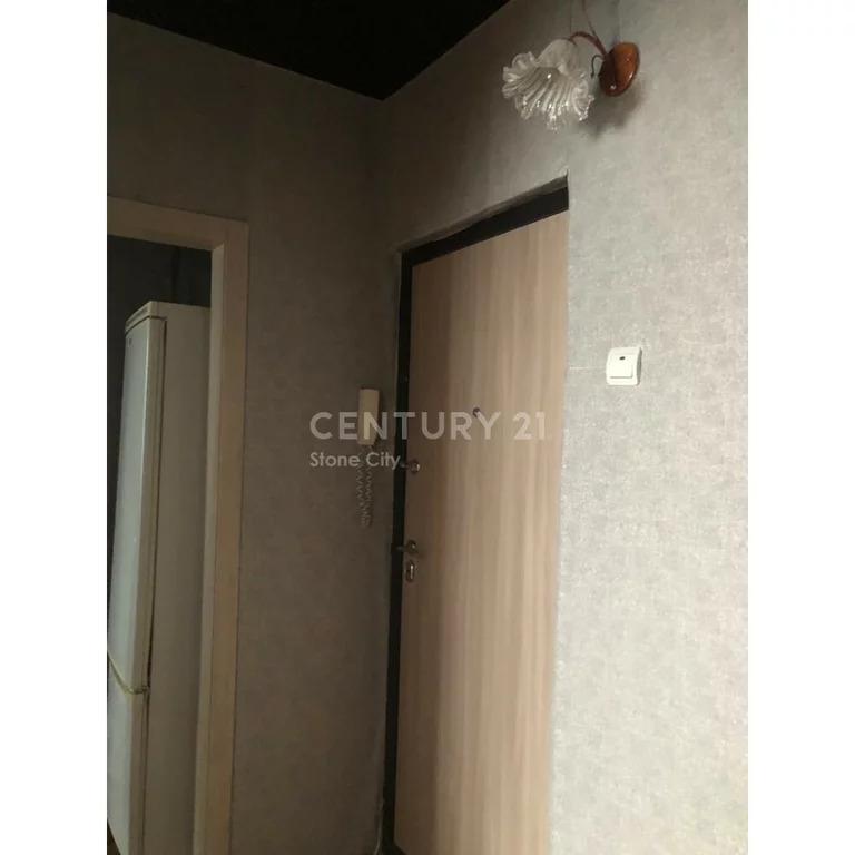 1 ком квартира Проспект победы дом 22 - Фото 4