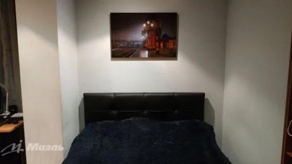 Отличная 3-комн. квартира в центре Новых Химок! - Фото 6