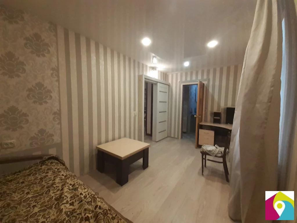 Продается квартира, Хотьково г, Калинина ул, 8, 42м2 - Фото 11