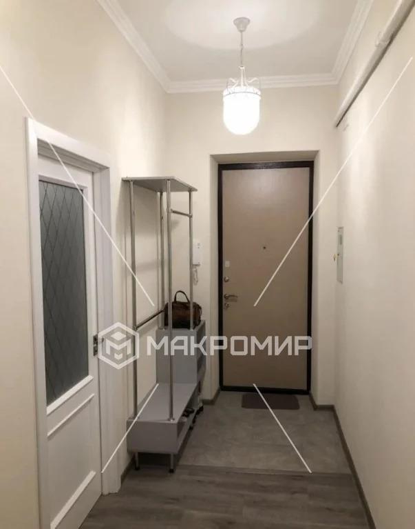 Продажа квартиры, м. Парк Победы, Ул. Фрунзе - Фото 10
