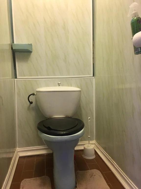 Продам 4-к квартиру, Москва г, Люсиновская улица 43 - Фото 6