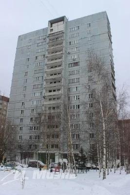 Продается 2к.кв, г. Зеленоград - Фото 0
