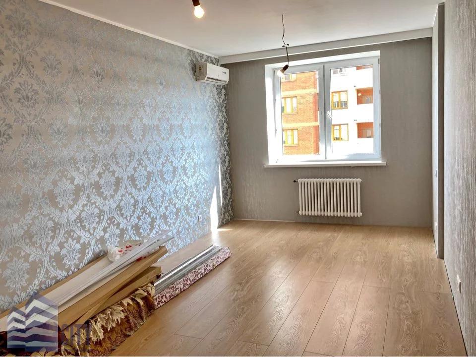Продажа 1-комнатной квартиры,61.1 кв.м, Реутов, ул. Комсомольская д14 - Фото 3