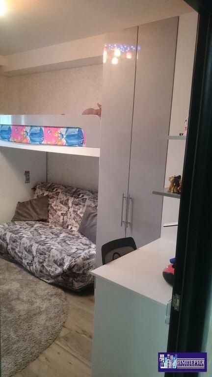 Квартира 3-х комнатная с супер ремонтом - Фото 28