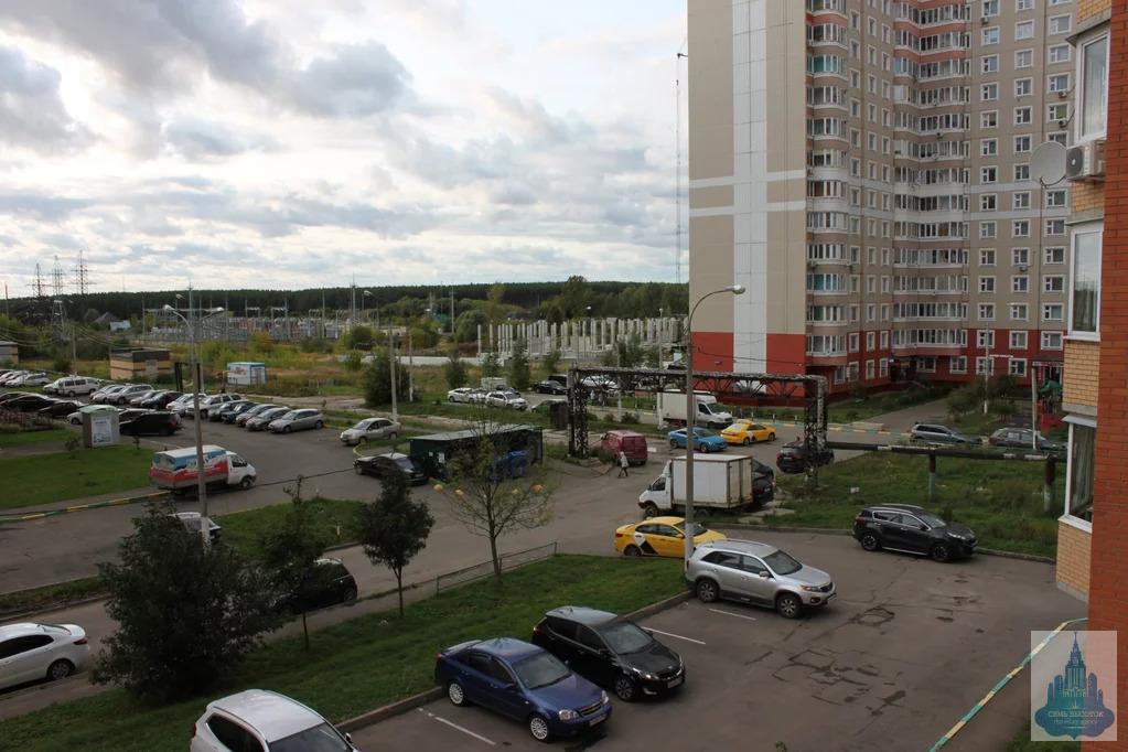 Продается 2к.кв, г. Подольск, Колхозная - Фото 8