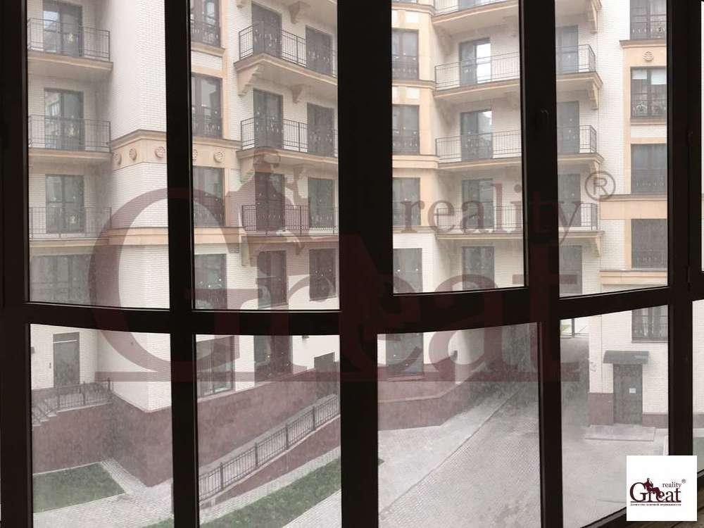 Продажа квартиры, м. Курская, Наставнический пер. - Фото 4