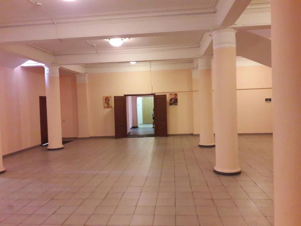 Аренда офиса от 18 м2 - Фото 3