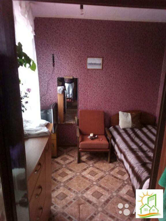 Дома, дачи, коттеджи, ул. Ленина, д.81 - Фото 2