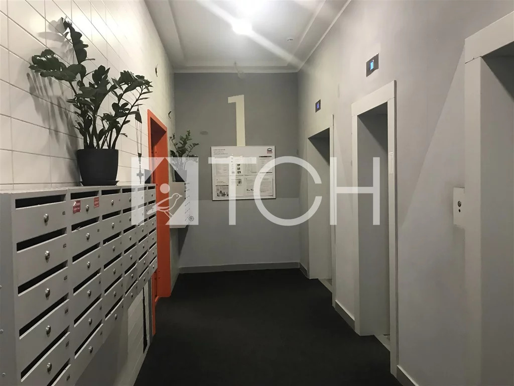 3-комн. квартира, Мытищи, ул Борисовка, 28 - Фото 15