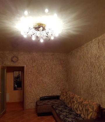 Продажа квартиры, Якутск, Ул. Ойунского - Фото 6