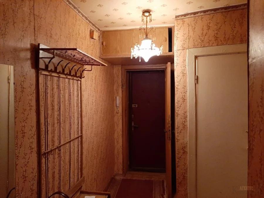 Продам 3-комн. квартиру вторичного фонда в Октябрьском р-не - Фото 3