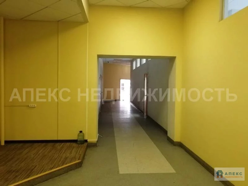 Аренда офиса 450 м2 м. Дмитровская в административном здании в . - Фото 5
