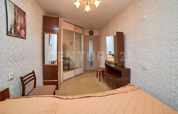 Предлагается к покупке 3-к квартира 62,2 м кв по ул. Ключевая д. 22б - Фото 3
