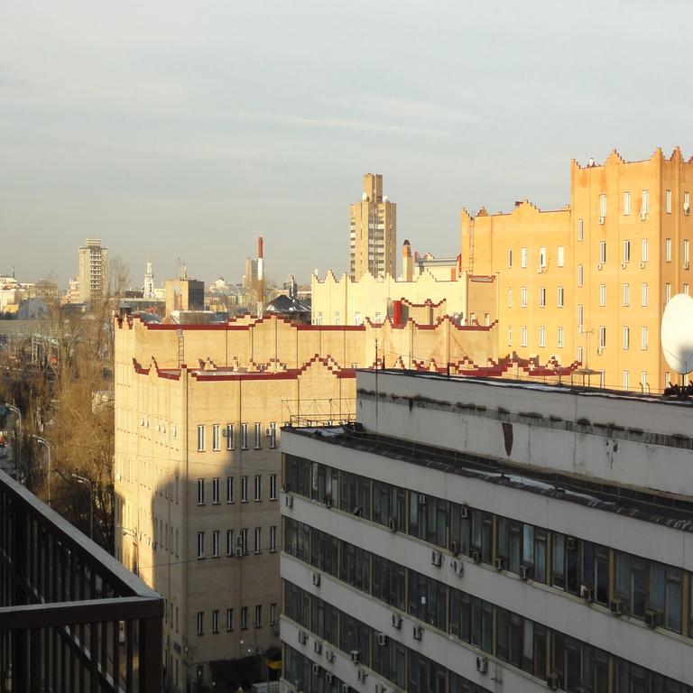 """151 кв.м. на 9 этаже в 1 секции в ЖК """"Royal House on Yauza"""" - Фото 28"""