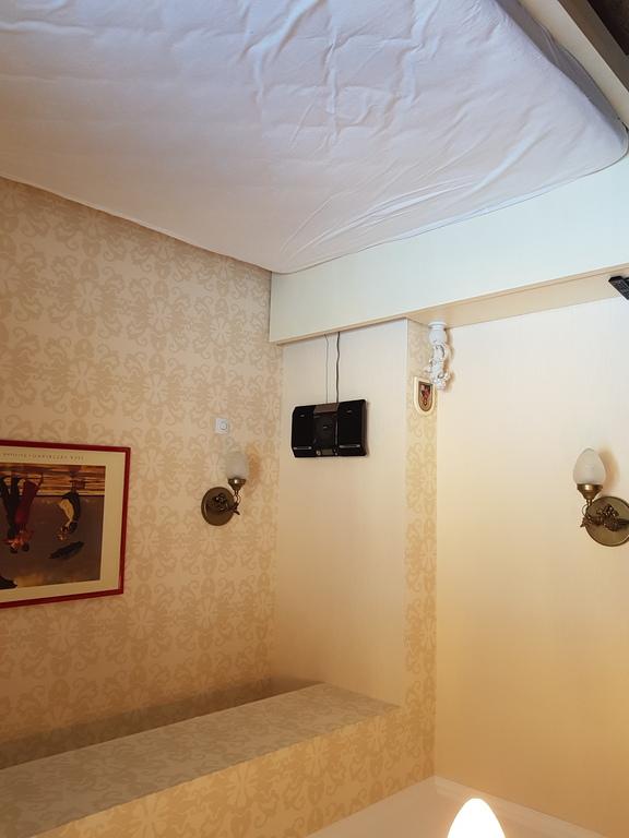 Сдаем 3х-комнатную квартиру с евроремонтом ул.Дмитрия Ульянова, д.4к2 - Фото 34