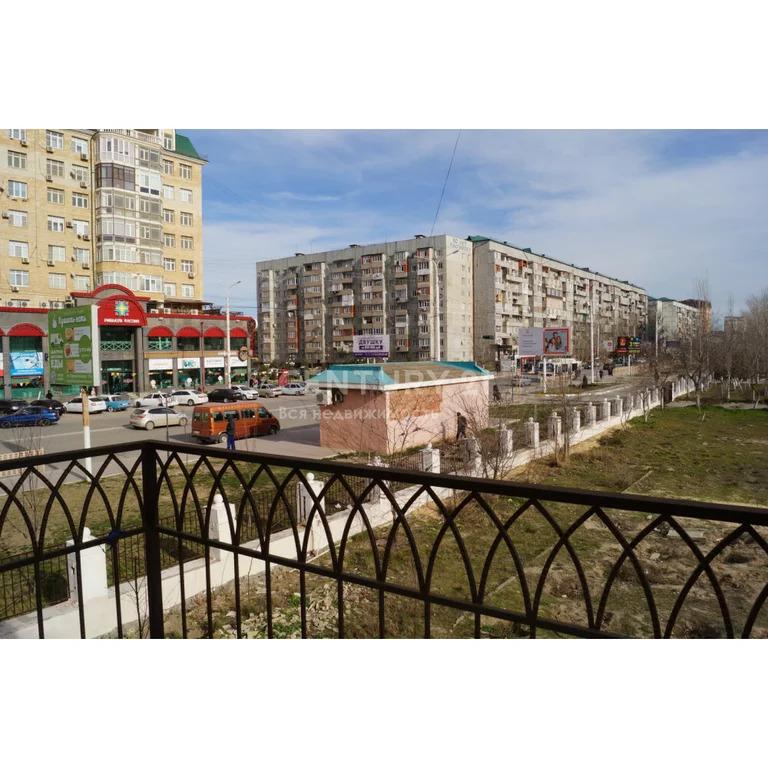 Продажа офисного здания с з/у в г. Каспийск ул. Ленина 70 б, 205 м2 - Фото 9
