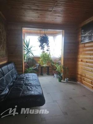 Продается дом, Хатунь с. - Фото 9